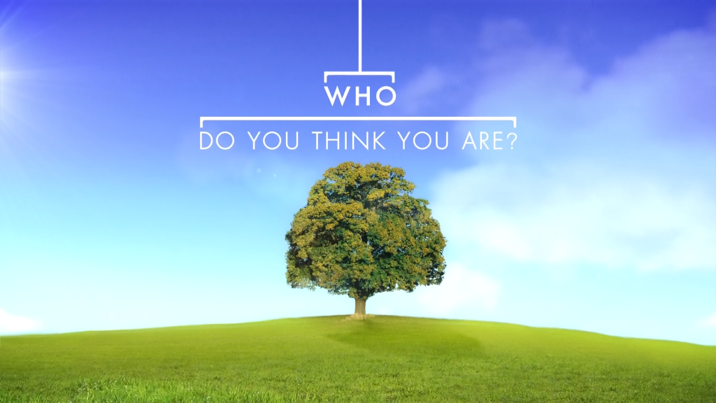 Who_Do_You_Think_You_Are_genealogy_tv_show