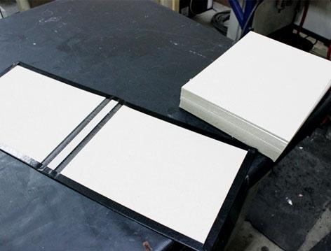 book-creation-VI