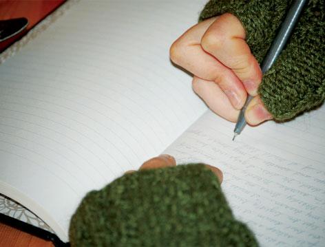 history-write