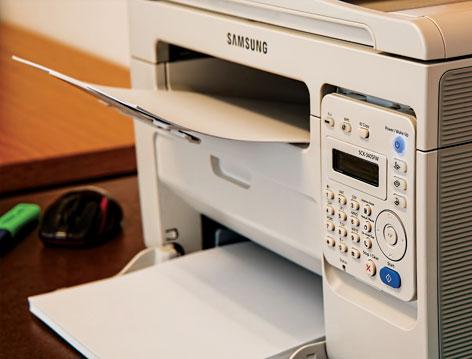 safe-scan
