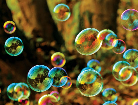 stop-and-blow-some-bubbles
