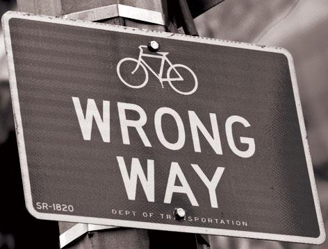 sign-wrong