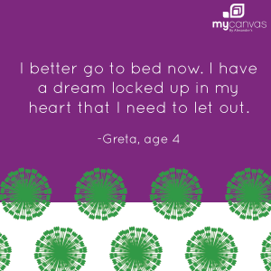 kidsquotes-dream-locked-up