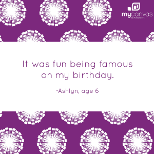 kidsquotes-famous-birthday