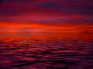 sunrise-66954_1280