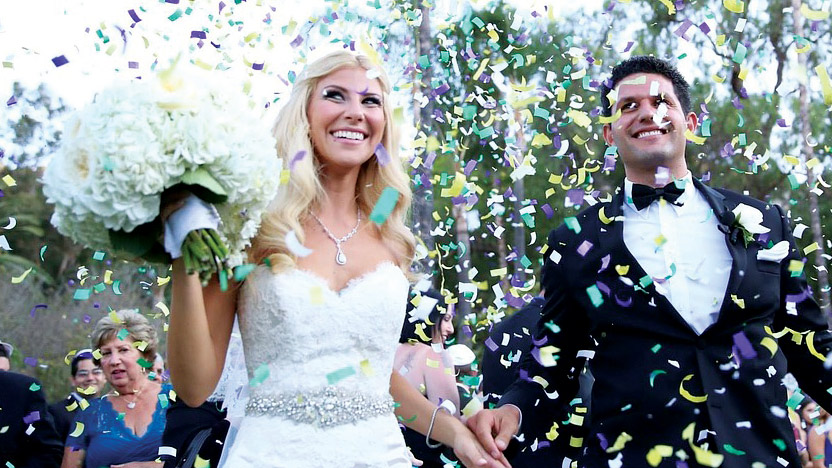 23 Questions To Ask Your Wedding Photographer