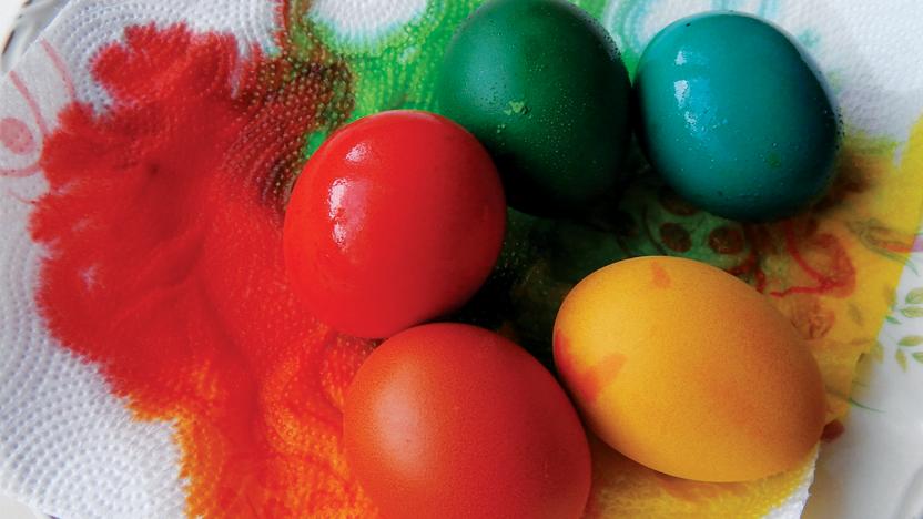 Easter-Eggs-02