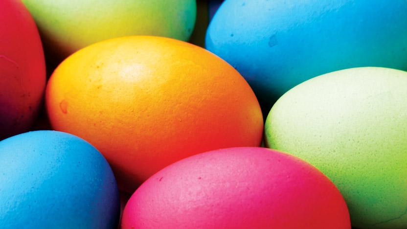 Easter-Eggs-03