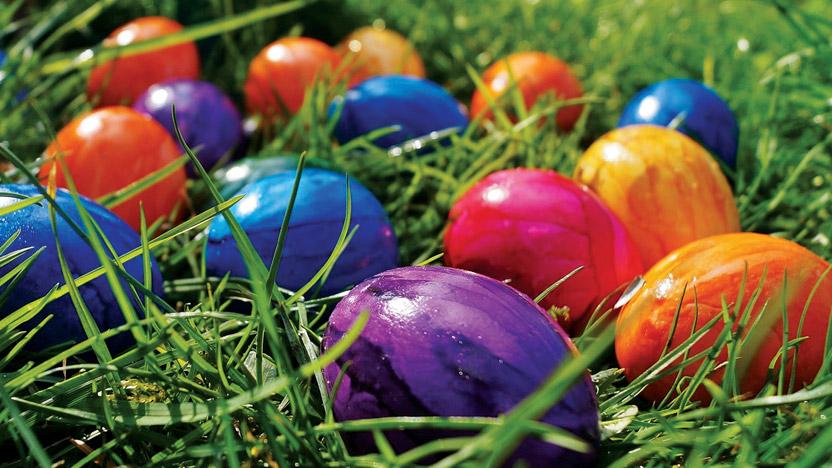 Easter-Eggs-04