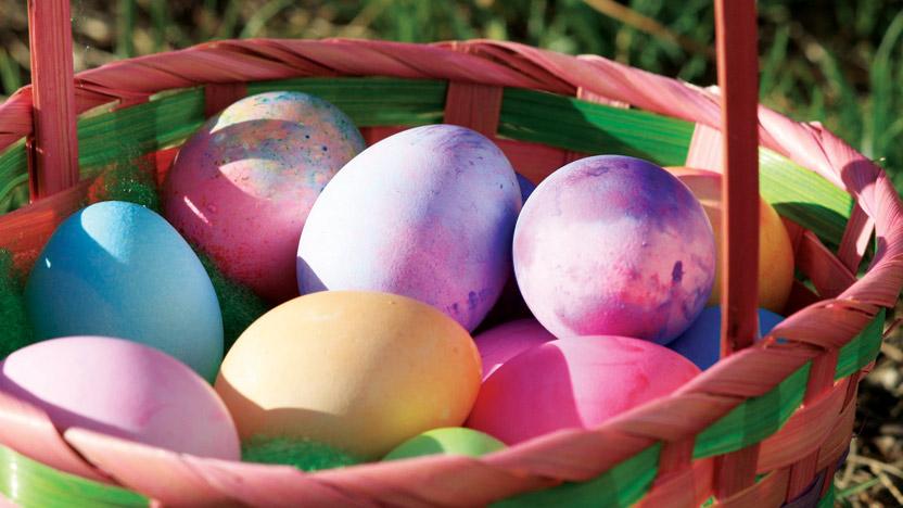 Easter-Eggs-05