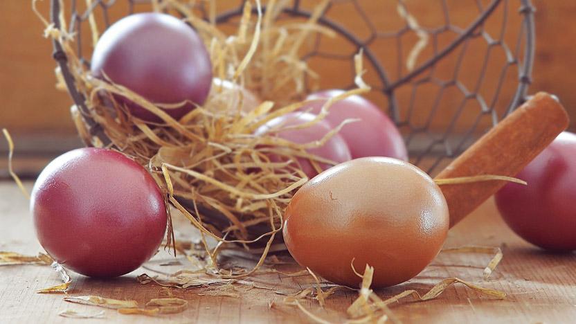Easter-Eggs-06