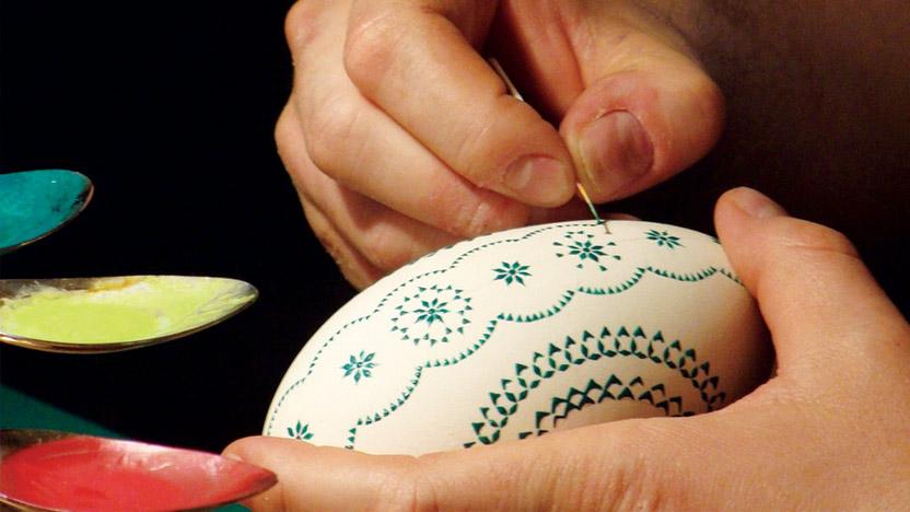 Easter-Eggs-08