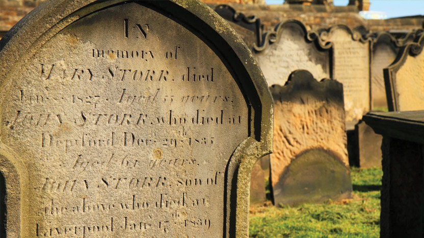 cemetary-gravestone-headstone-kit