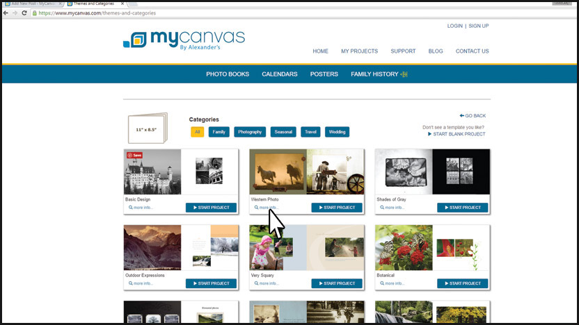 mycanvas-new-website-navigation-03