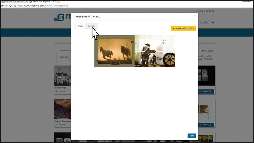 mycanvas-new-website-navigation-04