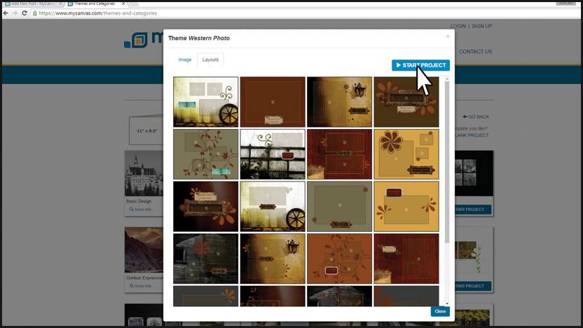 mycanvas-new-website-navigation-05