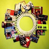 clothespin_DIY_Frame-smalljpg