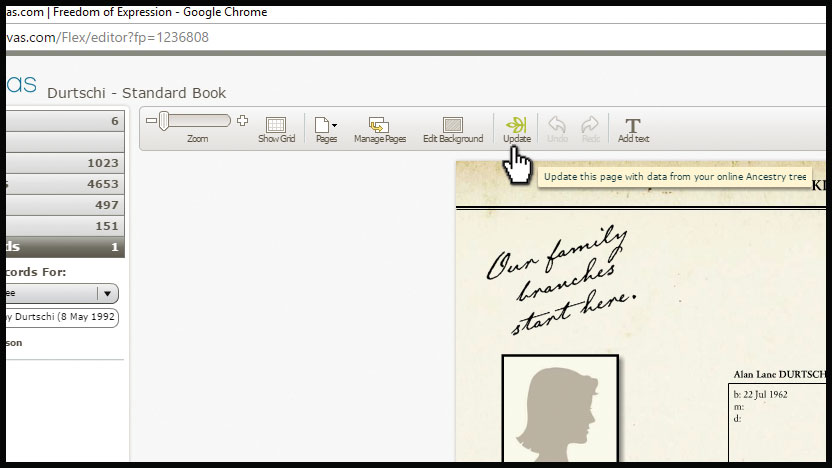 how-to-update-ancestry-mycanvas-detail