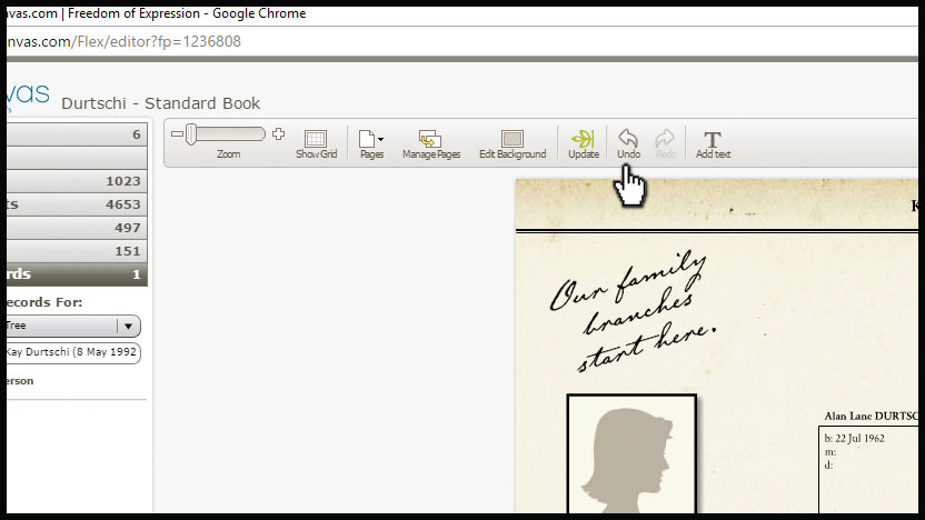 how-to-update-ancestry-mycanvas-undo