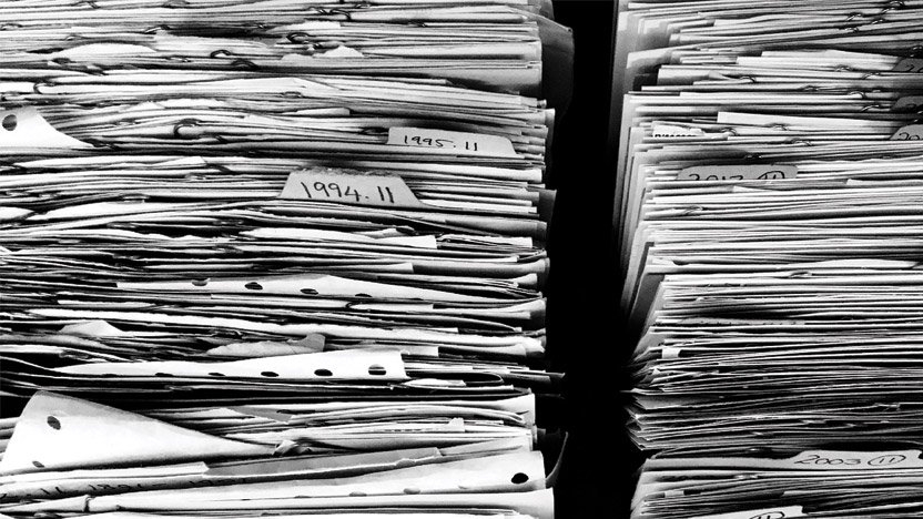 organize-family-history-genealogy