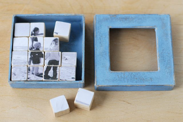 photo-cubes-puzzle-ehow