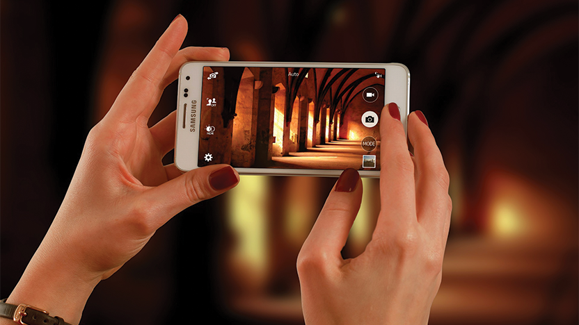 5 More Mobile Phone Photography Tips and Tricks - MyCanvas