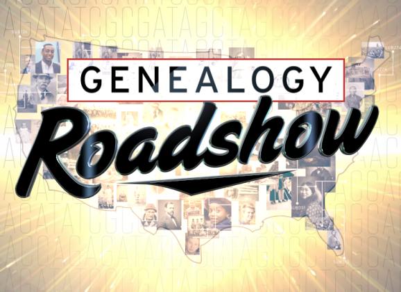 genealogy-roadshow