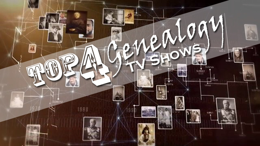 genealogy-tv-shows