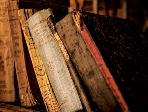 site-books