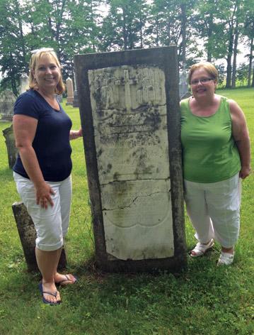 Lynn-and-Danette-cemetery