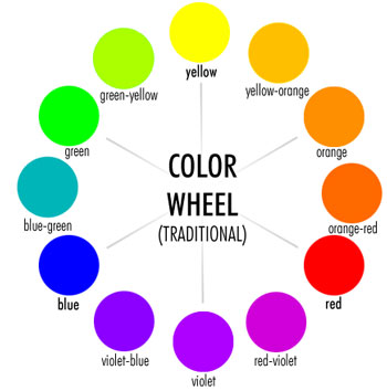 color_wheel_traditional