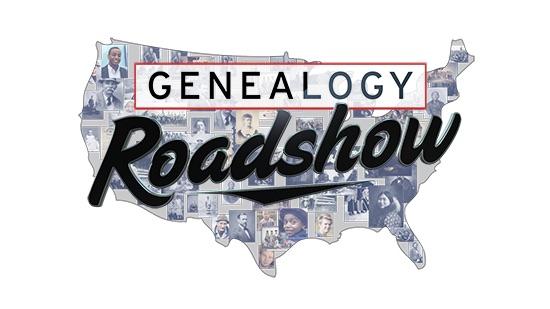genealogy-roadshow-logo