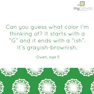 kidsquotes-grayish-brownish