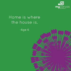 kidsquotes-home-is