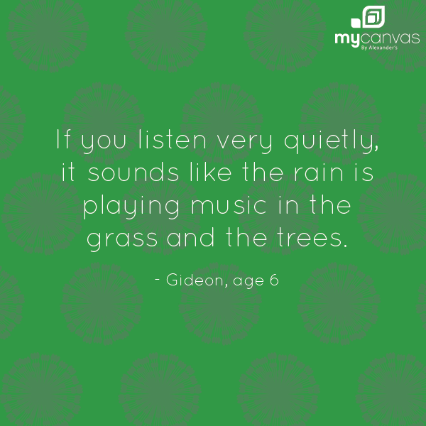 kidsquotes-playing-music