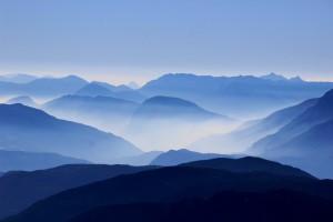 mountains-863474_1280