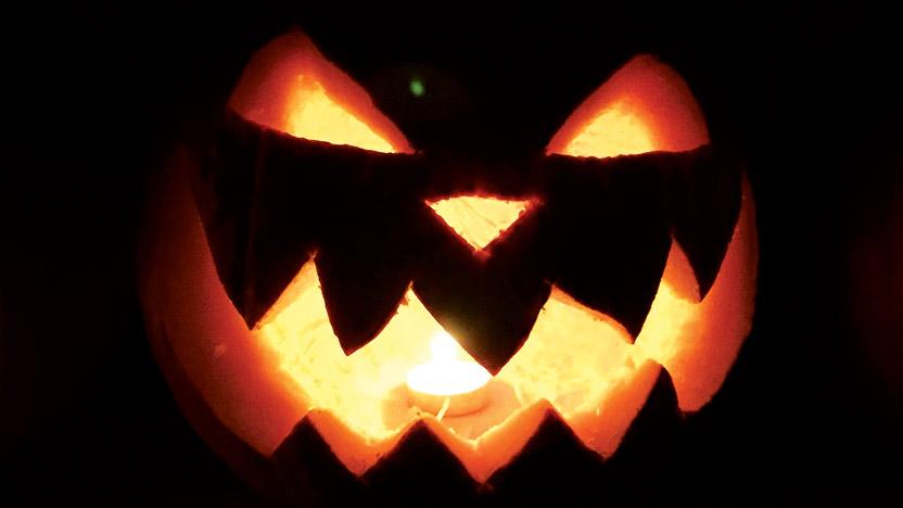 halloween-pictures-jack-o-lantern