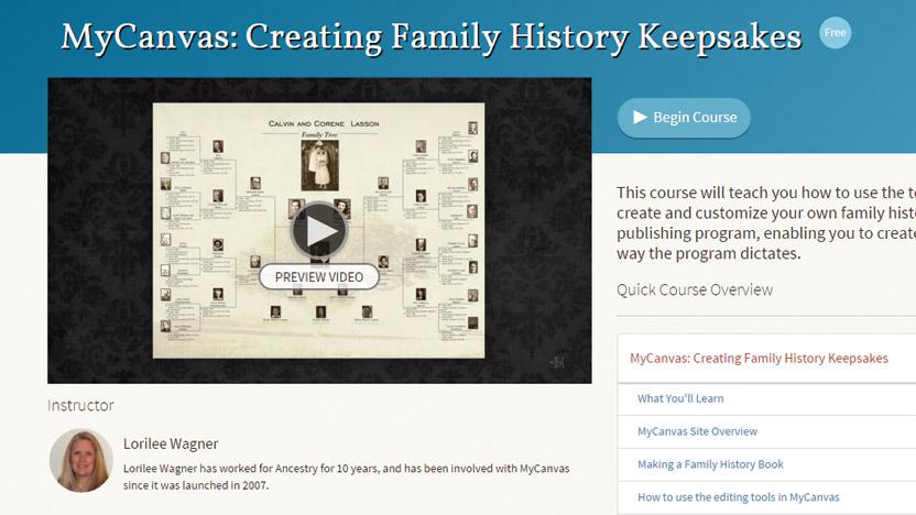 ancestry-academy-mycanvas