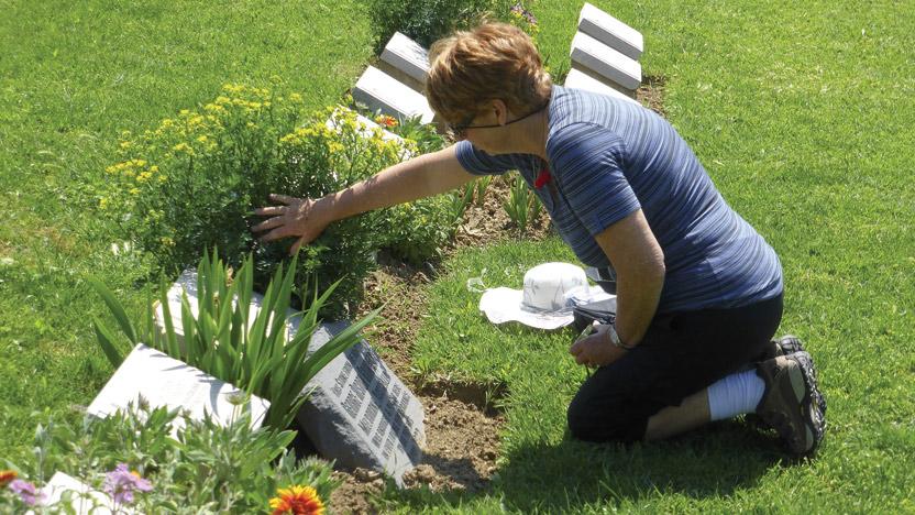 gravestone-kit-cemetary-care