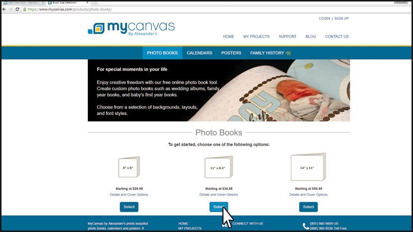 mycanvas-new-website-navigation-01