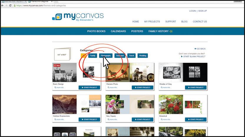 mycanvas-new-website-navigation-02