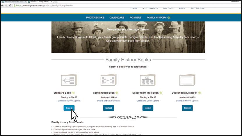 mycanvas-new-website-navigation-06