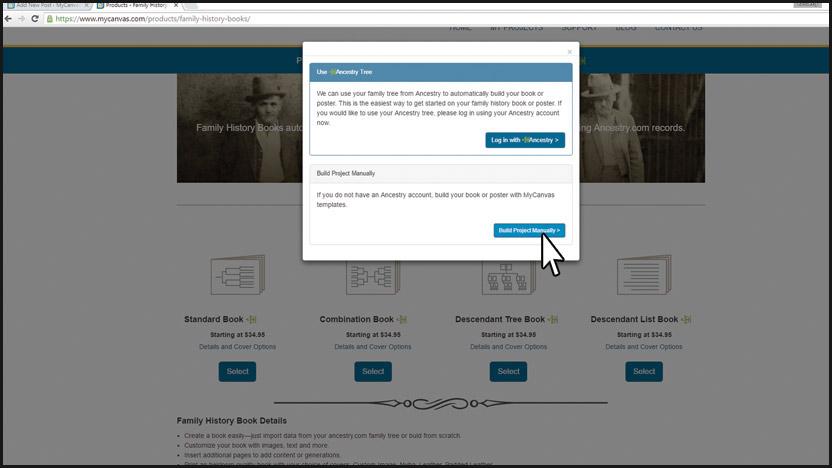 mycanvas-new-website-navigation-07