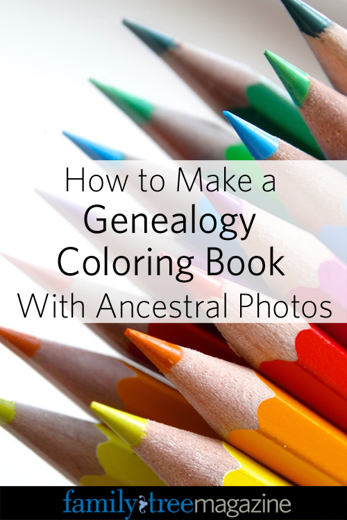 how-to-make-a-coloring-book
